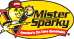 Mister Sparky Corporate - America's On-Time Electrician